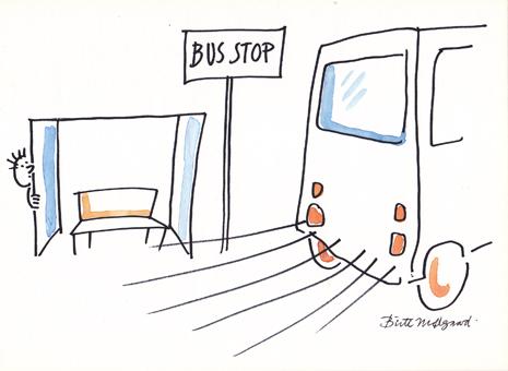 transportfobi
